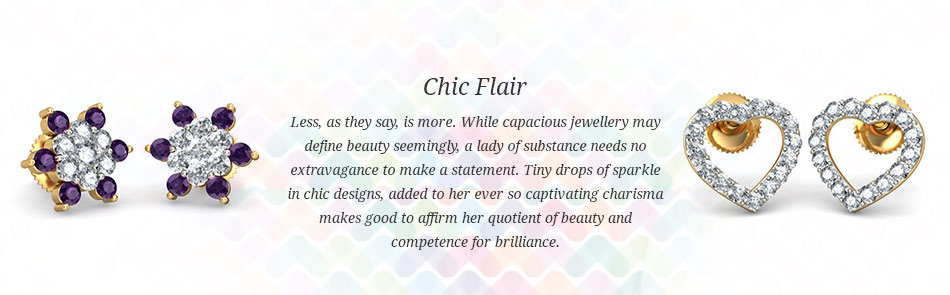 Chic Flair