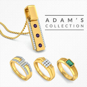 Adams Collection