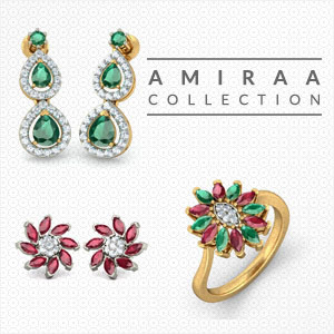 AMIRAA Collection
