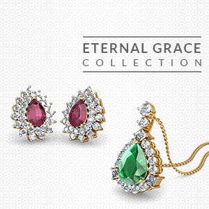 Eternal Grace Collection