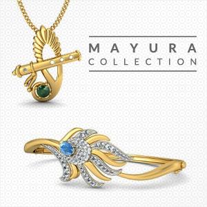 MAYURA Collection