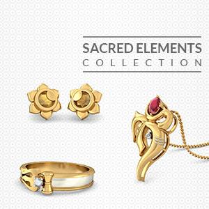 Sacred Collection