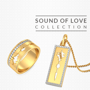 Sound Of Love Collection